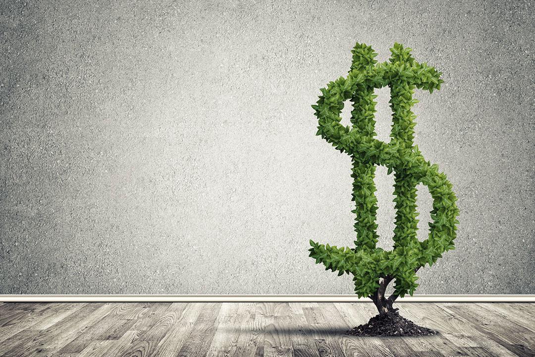 tipos-de-investimentos-financeiros-2.jpg