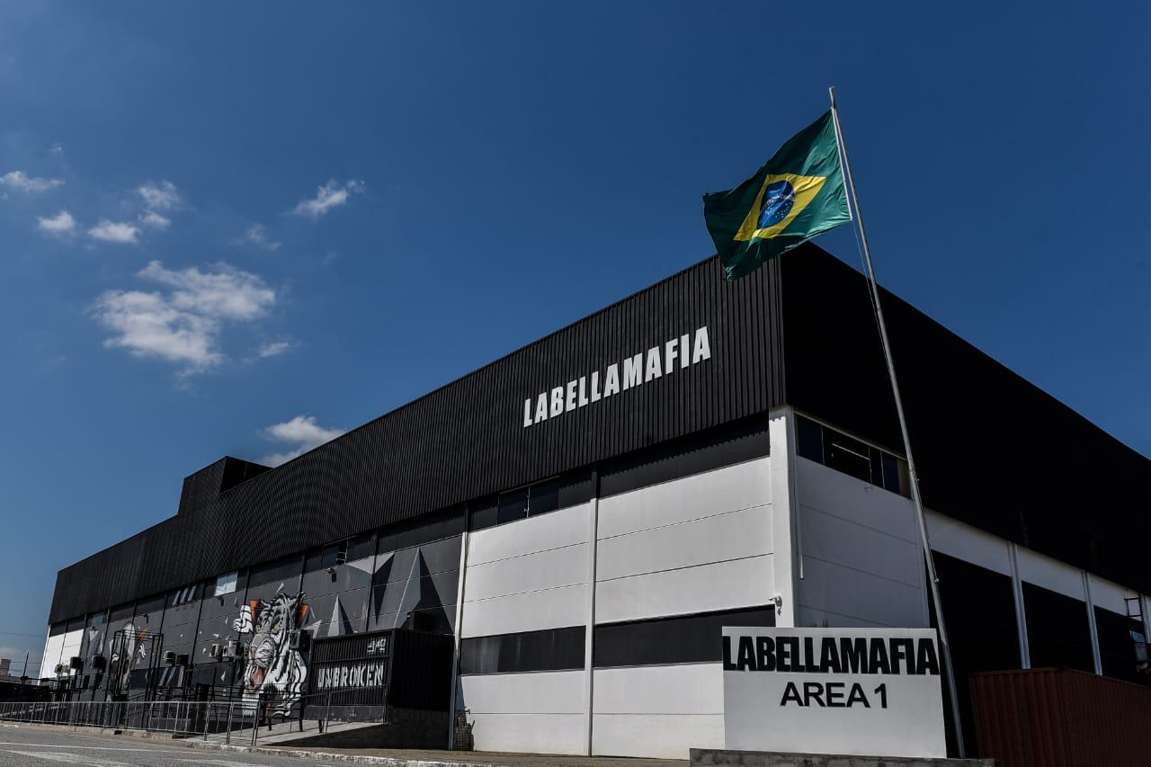 crédito Labellamafia - Divulgação.jpeg