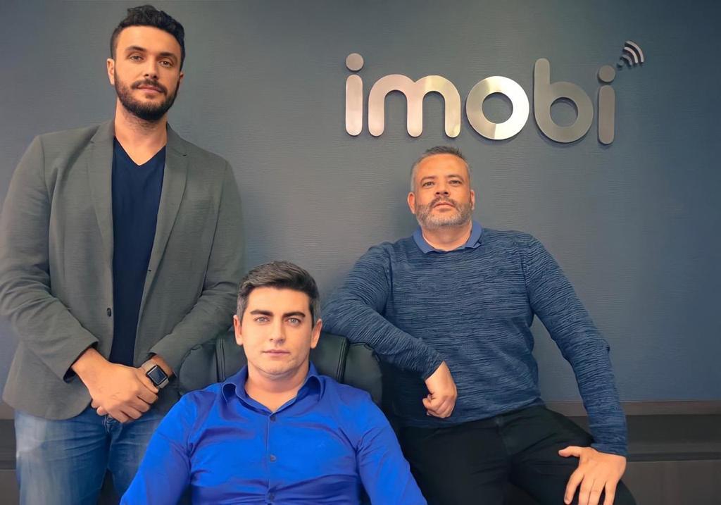 Wagner Peinado, Fabio Barros e Nepson Nep.jpeg