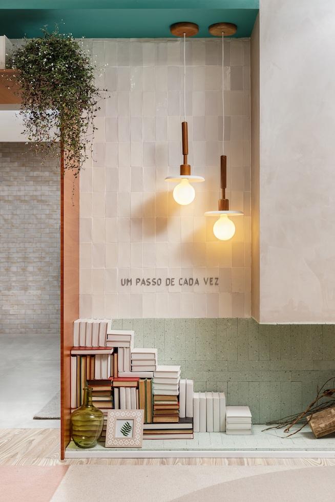 3P Studio - Casa Cor 2019_14.jpg