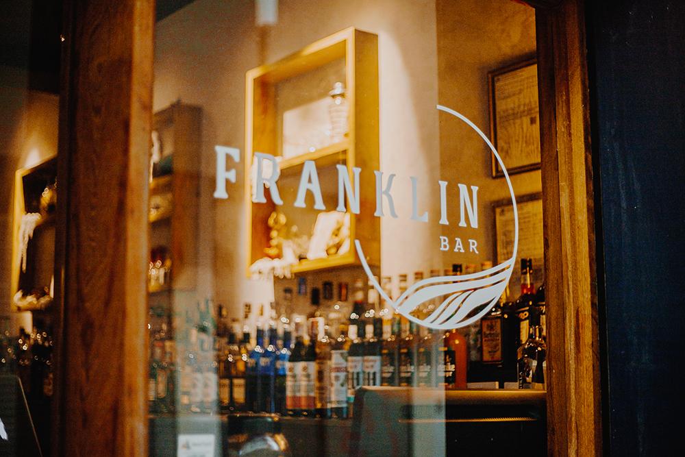 Franklin Bar em Florianópolis - crédito Renata Monteiro.jpg
