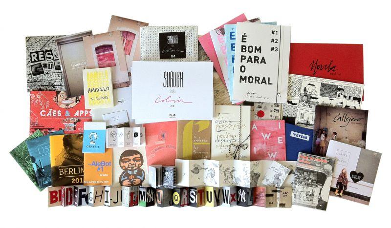 Bebel Books _ bebelbooks.iluria_com