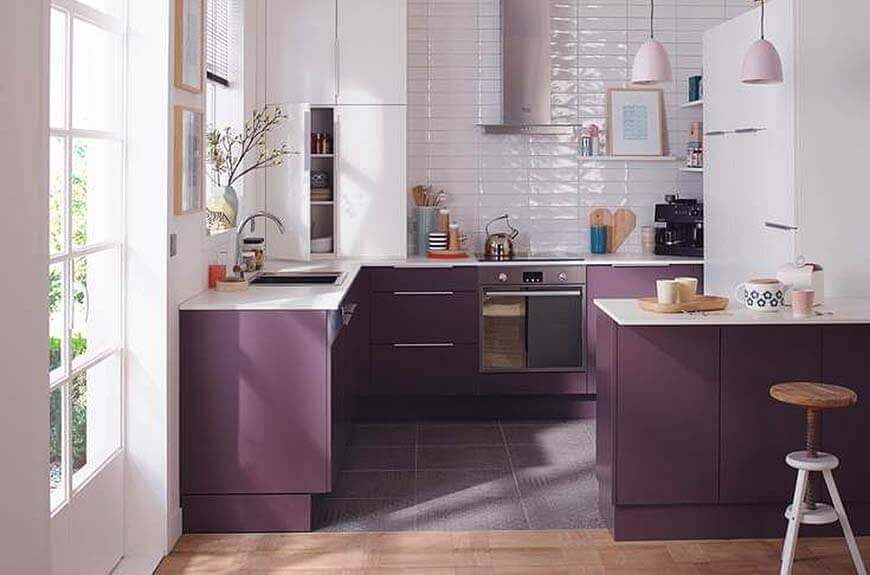 cor-2018-pantone-ultra-violet-tendencia-decoracao-studio-lab-1.jpg