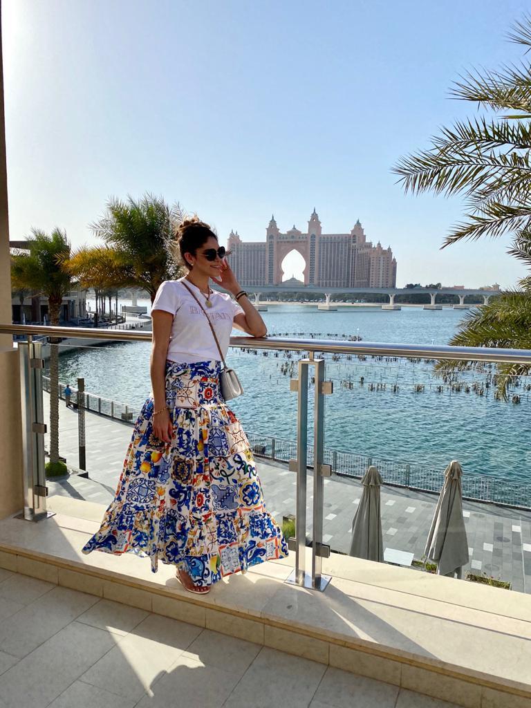 Natália Xavier no Atlantis The Palm Dubai.jpeg