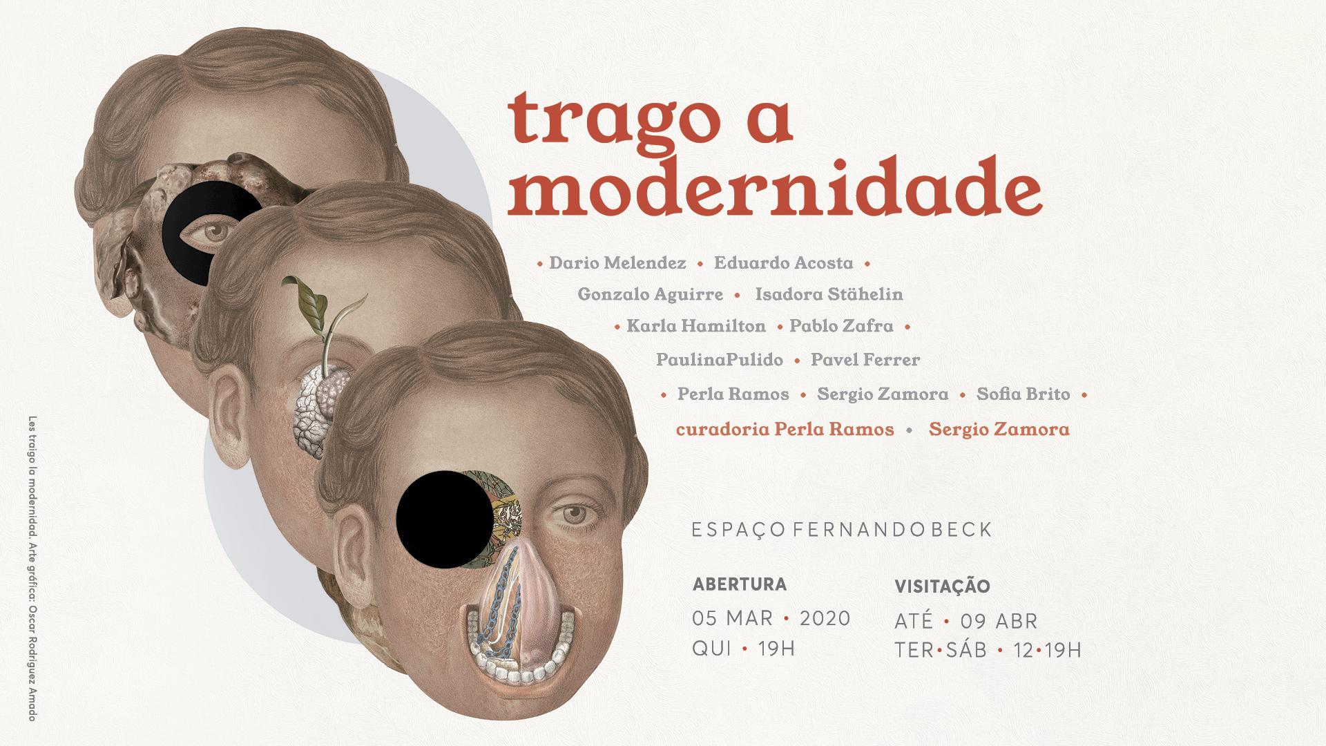 Exposição Trago a Modernidade na Fundação Cultural Badesc.jpg