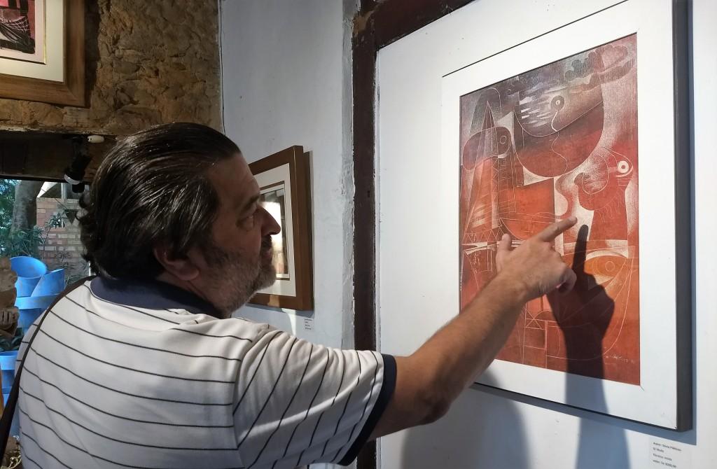 4_Visita à Galeria de Arte Casa Açoriana, em Florianópolis. Exposição de Sílvio Pléticos_baixa (1).jpg