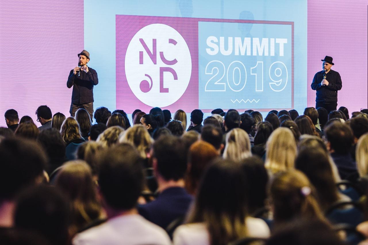 NCD Summit 2019 -2.jpeg
