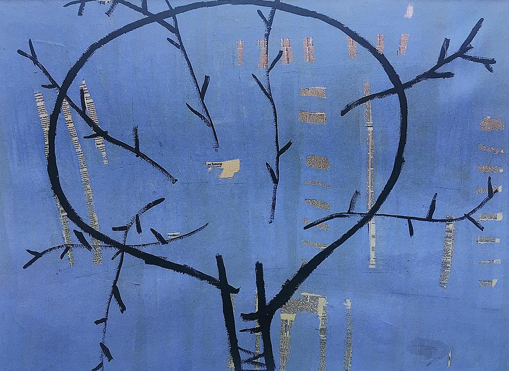 A árvore da vontade e do querer, 1996 – crédito Acervo Paulo Gaiad.jpg