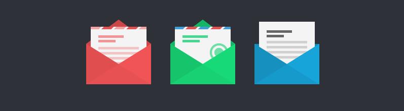 [Dica] Configure um serviço de e-mail gratuito com o seu domínio próprio