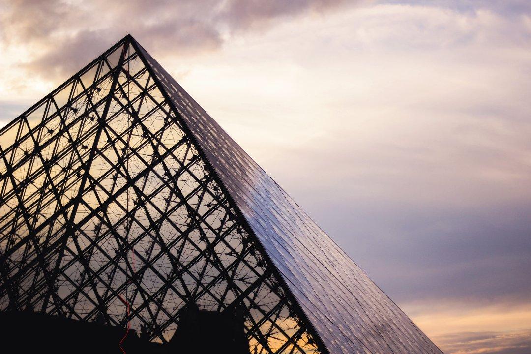 a-piramide-financeira