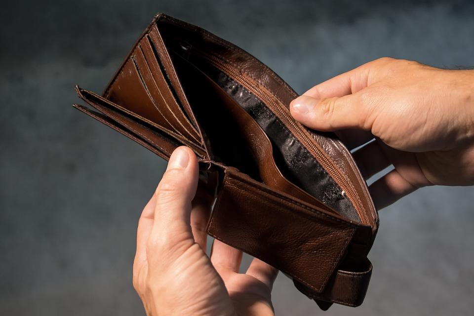 educação financeira.jpg