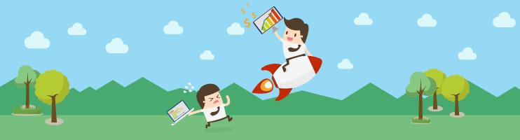 3 dicas e ferramentas gratuitas para analisar seu site perante à concorrência