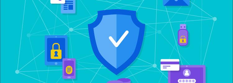 O que é HTTPs e como isto pode melhorar a segurança de seu site