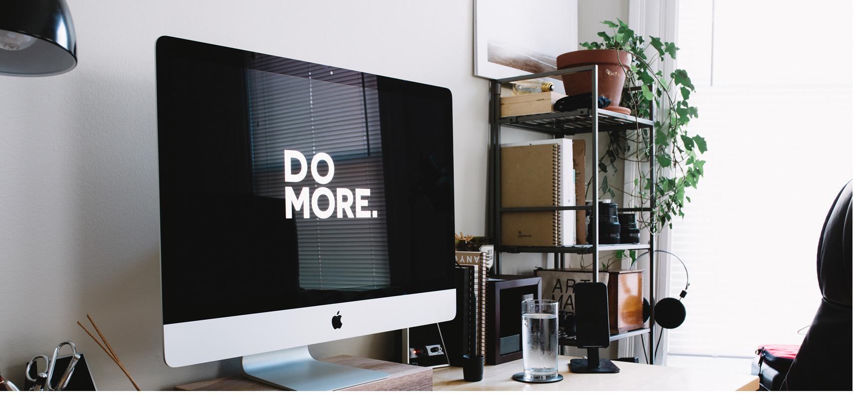 Sejam bem-vindos ao blog sobre a tecnologia que impulsiona o marketing digital
