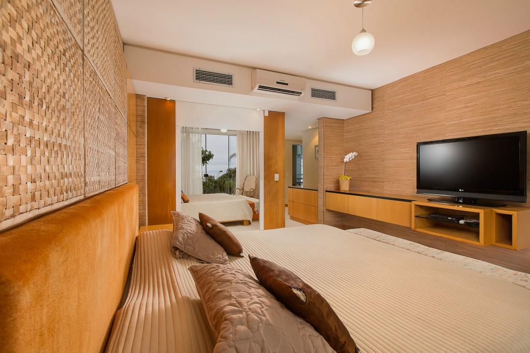 Fotografia de Arquitetura para Imobiliárias
