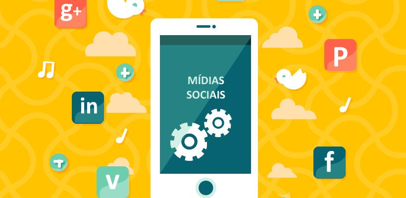 Conheça 5 ferramentas para facilitar o gerenciamento de redes sociais para o seu negócio