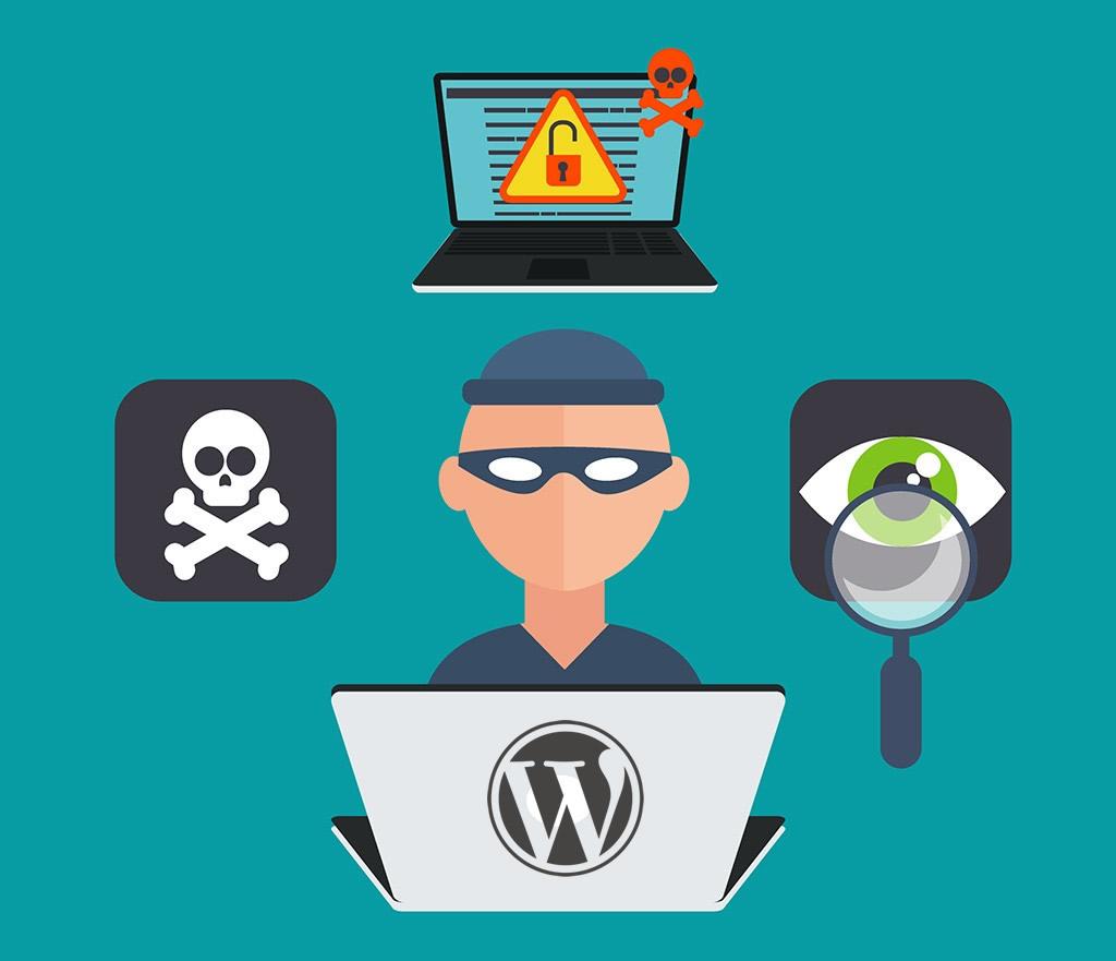 Ainda sem solução, descubra como funciona a recente vulnerabilidade no WordPress que ameaça sites