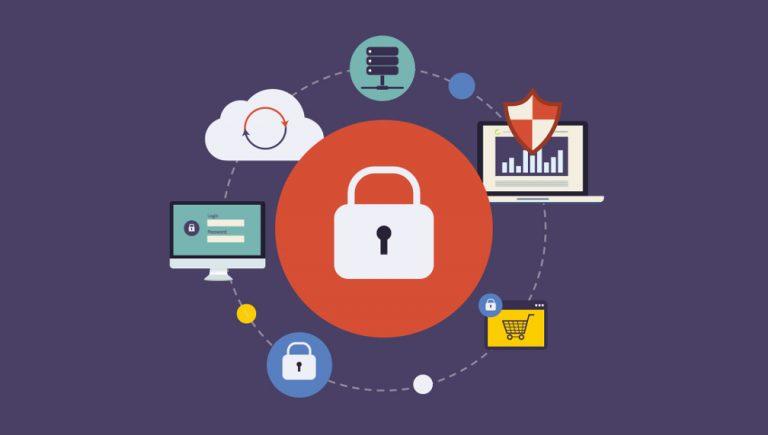 Segurança = qualidade: o cadeado é chave para sucesso do seu site