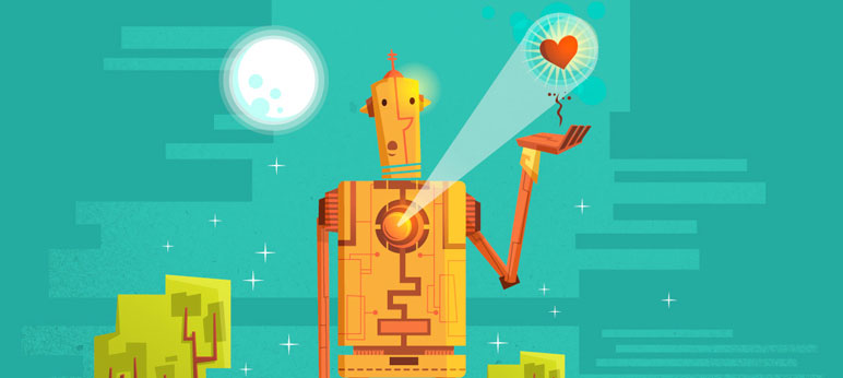 Saiba Como Programar um Chatbot Gratuito e Integrar em seu site