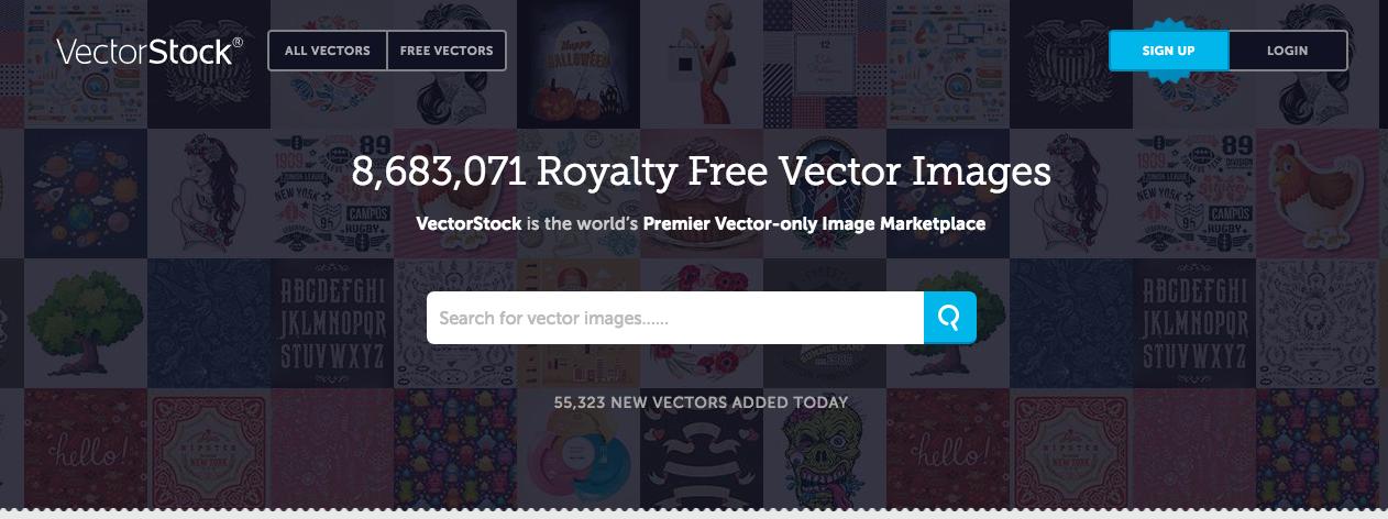 vectorstock.jpg