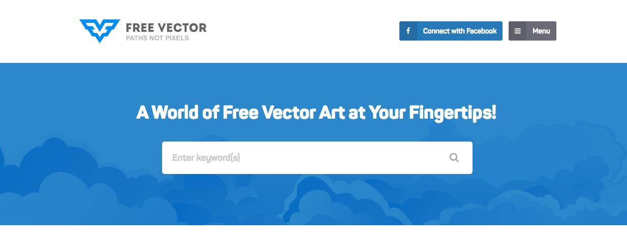 freevector.jpg