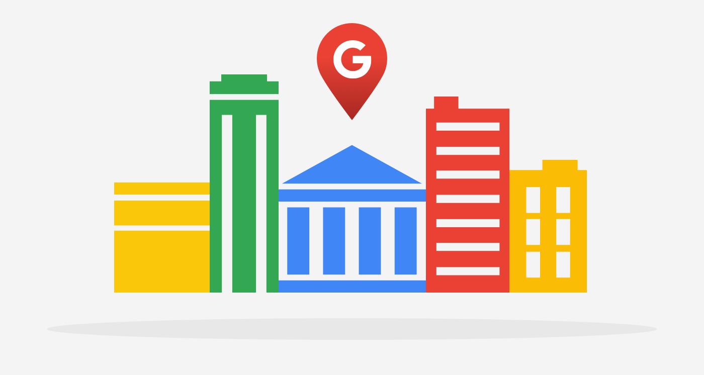 [DICA] Como configurar o Google Meu Negócio
