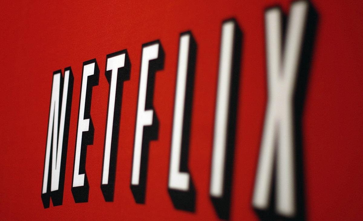 Netflix: entenda como a empresa voltou às origens da internet para decolar em performance