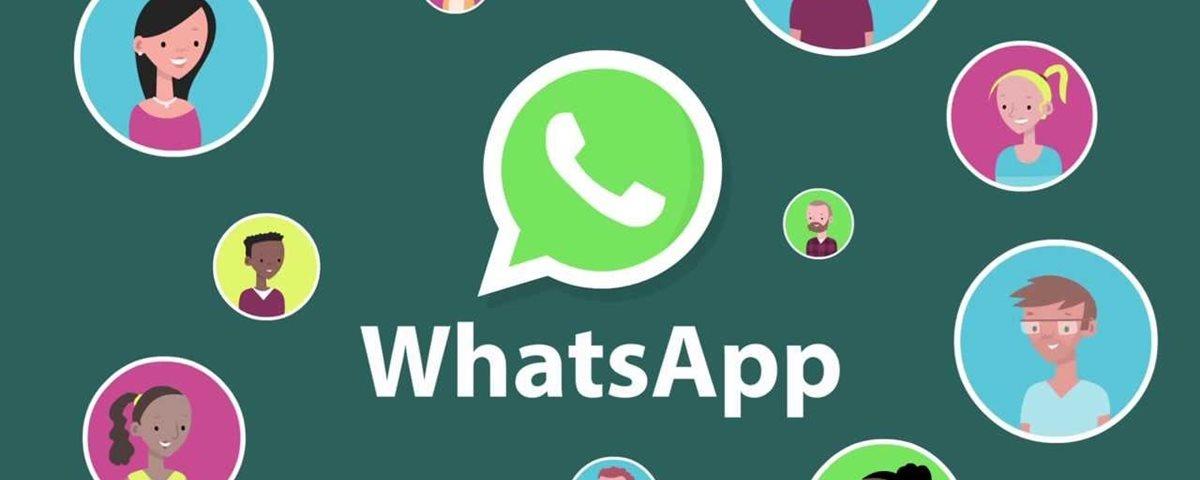 [Dica] Como criar link para seu whatsapp direto do seu site