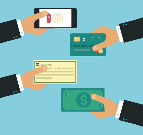 [Retenção] Ofereça a possibilidade de pagamento anual no site para melhorar a retenção de clientes