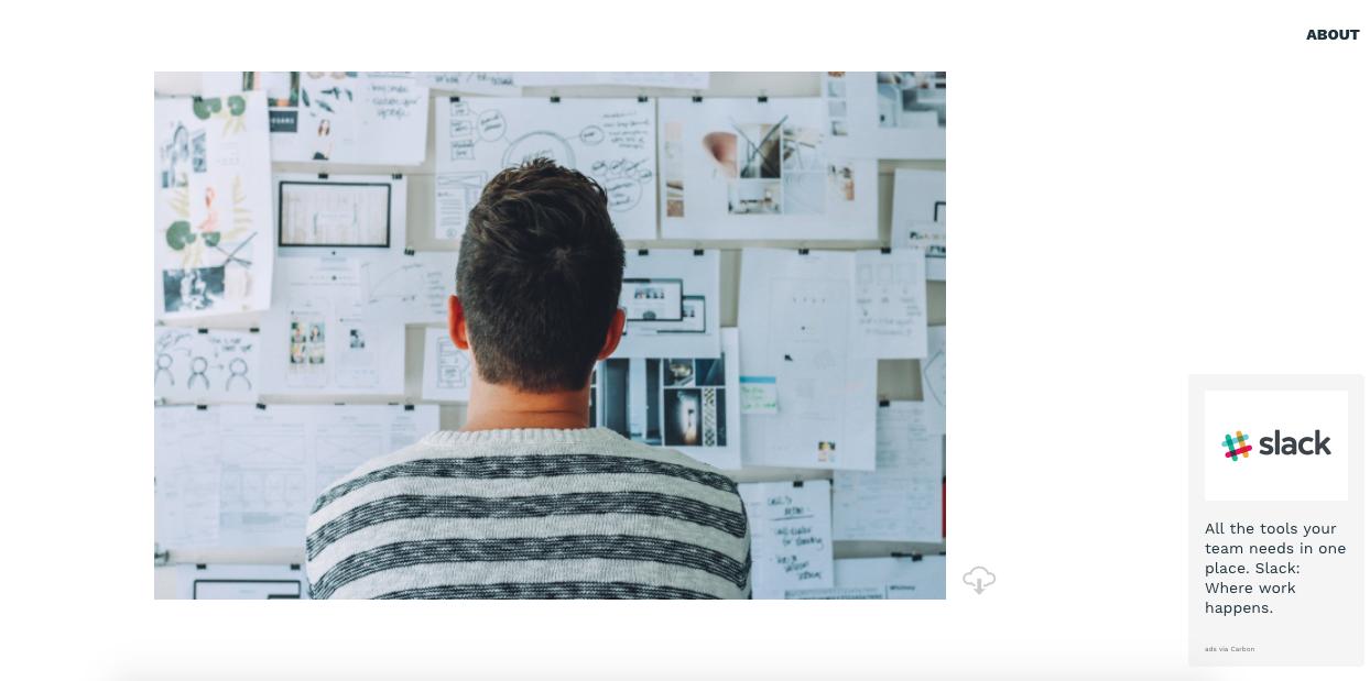 startupstock.jpg