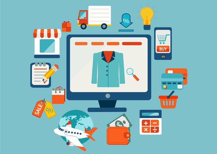 Saiba como produzir a fotografia ideal para divulgar o produto do seu e-commerce