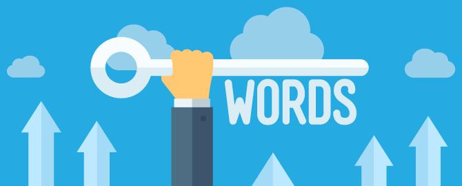 [Tráfego] Saiba como realizar uma otimização de palavras-chave na página do site