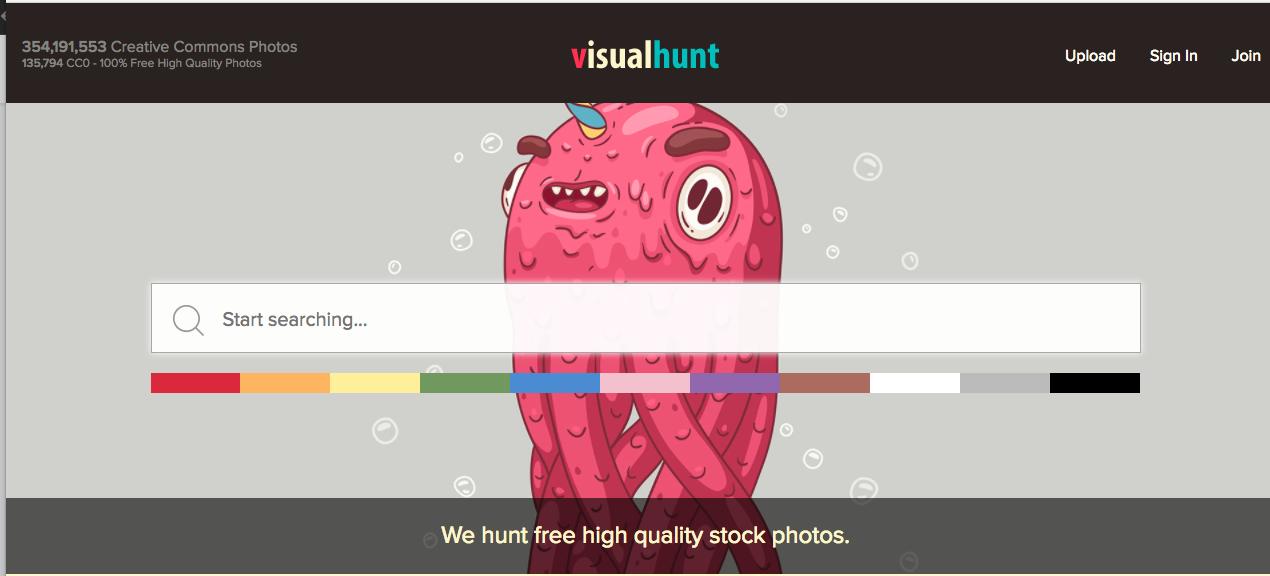 visualhunt.jpg