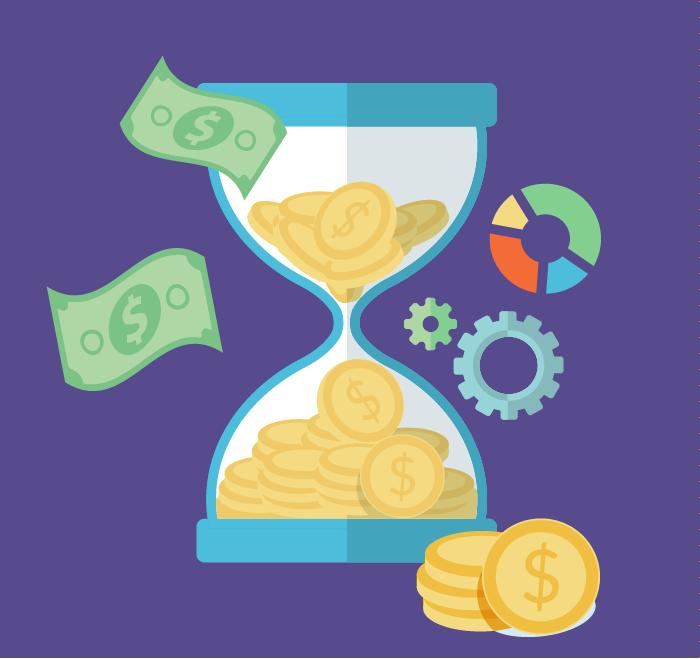 Saiba porquê ter um site lento pode estar fazendo você perder dinheiro no marketing digital