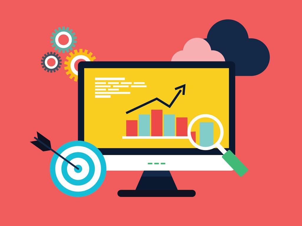 Guia prático de como utilizar o Google Analytics para pequenos negócios