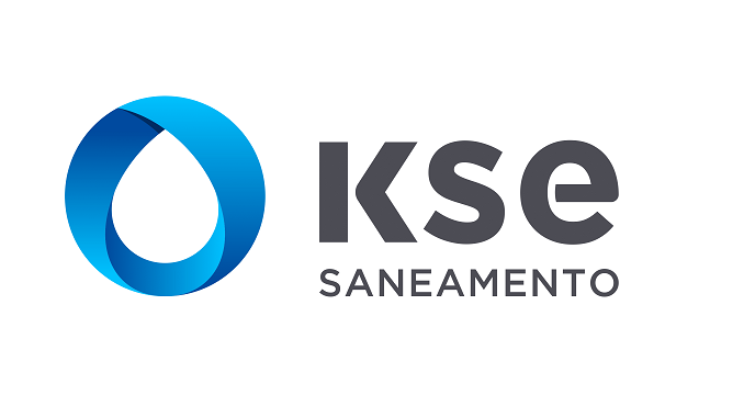 Logotipos KSE - RGB - Digital-18.png