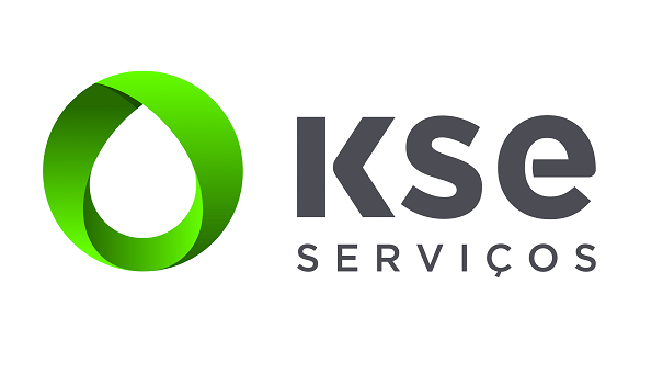 Logotipos KSE - RGB - Digital-24.png