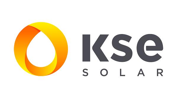 Logotipos KSE - RGB - Digital-12.png