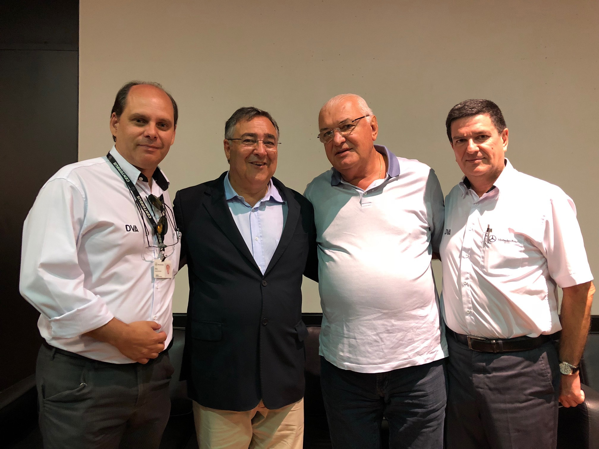 Angelito Godoy, Raimundo Colombo, Paulo Toniolo e Dirceu Rigotti 01-min.jpg