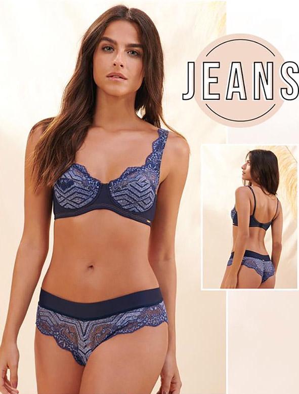 Valisére - Jeans Verão 21 07.jpg