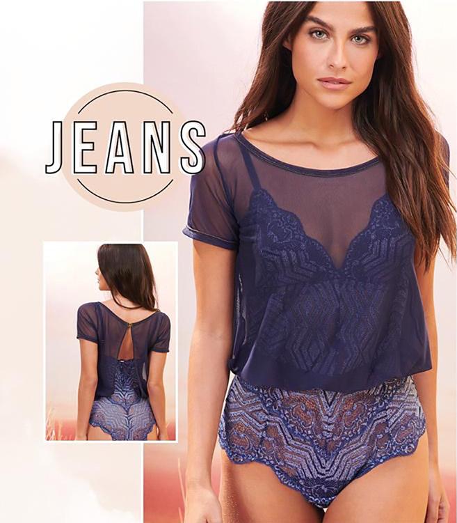 Valisére - Jeans Verão 21 04.jpg