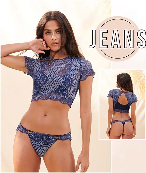Valisére - Jeans Verão 21 06.jpg