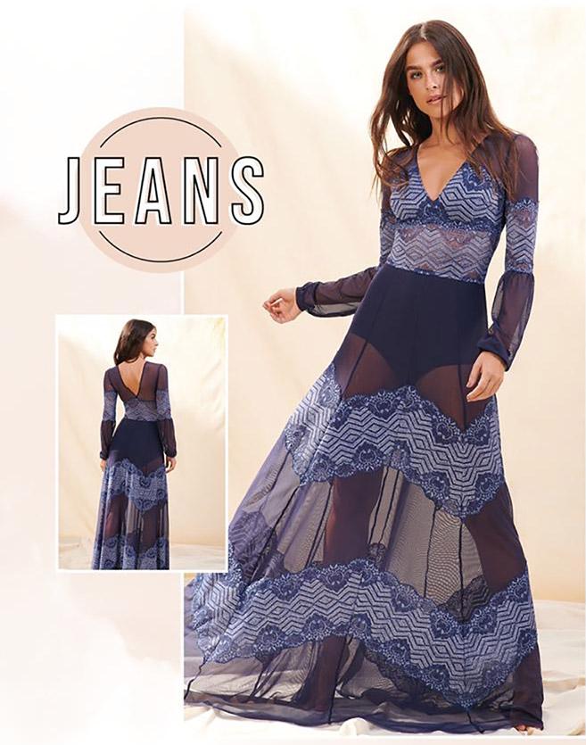 Valisére - Jeans Verão 21 03 (1).jpg