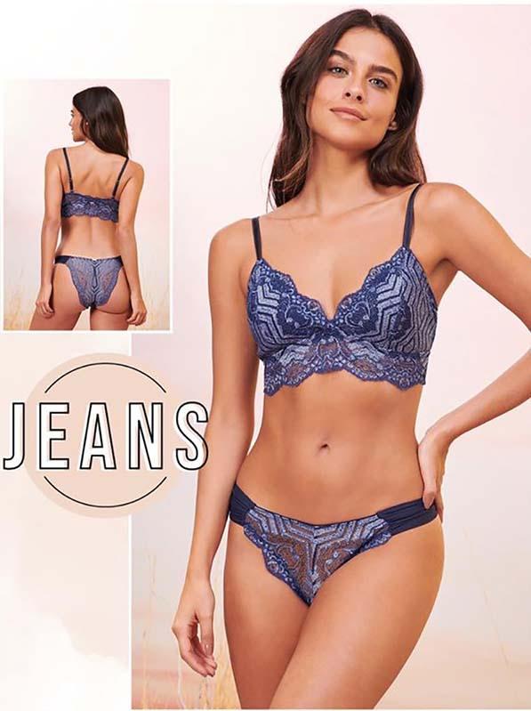 Valisére - Jeans Verão 21 08.jpg