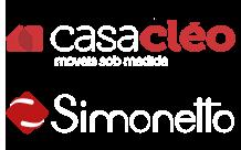 cleosimonetto.png